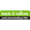 Back-2-nature